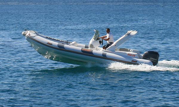 rent-a-boat-vodice-680-bat-indian
