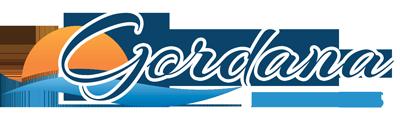 apartmani-gordana-logo-blue